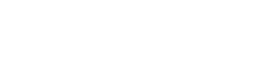 Credit Card Surcharging – Enterprise Payments Processing Research Logo